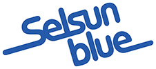 Selsun Logo